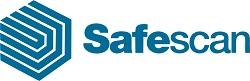 Safescan logo