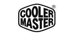 Cooler Master logo