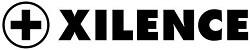 Xilence logo