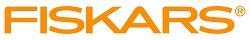 Fiskar logo