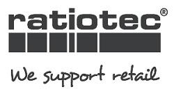Ratiotec logo