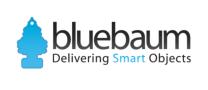 Bluebaum logo