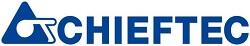 Chieftec logo